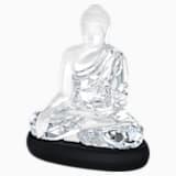 Buddha, piccolo - Swarovski, 5064252