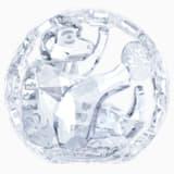 Chinese Zodiac - Monkey - Swarovski, 5117951