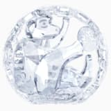 Zodiaco Cinese – Scimmia - Swarovski, 5117951