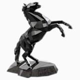 Stallion, Black - Swarovski, 5124353