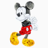 Mickey Mouse - Swarovski, 5135887