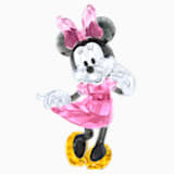 Minnie Mouse - Swarovski, 5135891