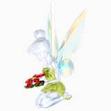 Tinker Bell Christmas Ornament - Swarovski, 5135893