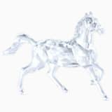 Stallion - Swarovski, 5135909