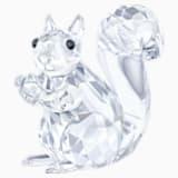 Squirrel - Swarovski, 5135941