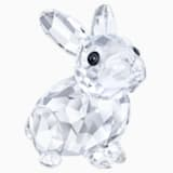 ウサギの赤ちゃん - Swarovski, 5135942