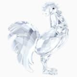 Rooster - Swarovski, 5135943