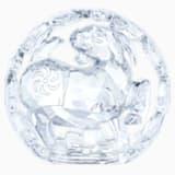 Chinese Zodiac - Sheep - Swarovski, 5136781