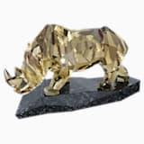 Rhinoceros - Swarovski, 5136804