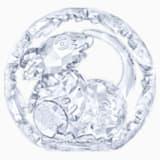Chinese Zodiac - Rat - Swarovski, 5136822