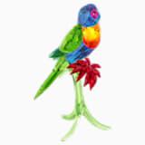 彩虹鹦鹉 - Swarovski, 5136832