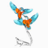 Kingfishers - Swarovski, 5136835
