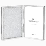 Рамка для фотографий Crystalline - Swarovski, 5136904