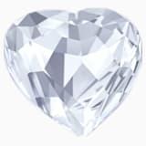 Brilliant Heart, small - Swarovski, 5136926