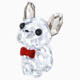 Cucciolo – Bruno il Bulldog Francese - Swarovski, 5213639