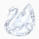 Лебедь, маленький - Swarovski, 5215947