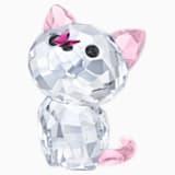 小貓 – 美國短毛貓Millie - Swarovski, 5223597