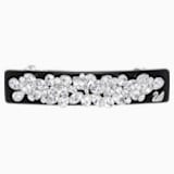 Epilogue Hair Clip - Swarovski, 5225752