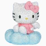 Hello Kitty, Limited Edition 2017 - Swarovski, 5232095