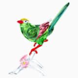 Kráska zelenavá - Swarovski, 5244650