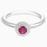 Soirée Birthstone Ring January - Swarovski, 5248708