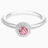 Soirée Birthstone Ring July - Swarovski, 5248753