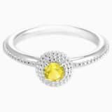 Soirée Birthstone Ring November - Swarovski, 5248803