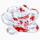 Růže - Swarovski, 5249251