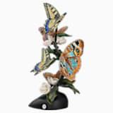 Zwerm vlinders - Swarovski, 5251070