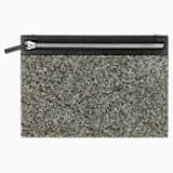 Glam Rock Bag - Swarovski, 5251645