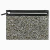 Glam Rock Bag - Swarovski, 5251645