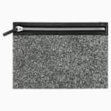 Glam Rock 手袋 - Swarovski, 5251646