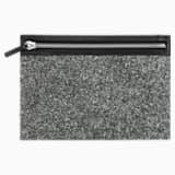 Glam Rock Bag - Swarovski, 5251646