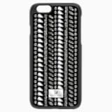 Slake Pulse Rock Funda para smartphone, iPhone® 7 - Swarovski, 5253383