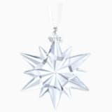 Annual Edition Ornament 2017 - Swarovski, 5257589