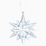 Little Star Ornament - Swarovski, 5257592