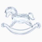 Cheval à bascule - Swarovski, 5257801