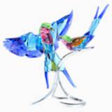 Deniz Alakargaları - Swarovski, 5258370