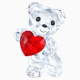 Kris Bear - A Heart for You - Swarovski, 5265310