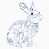 Tavşan - Swarovski, 5266232