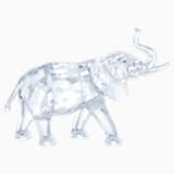 Слон - Swarovski, 5266336
