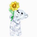 Kris Bear - A Sunflower for You - Swarovski, 5268764