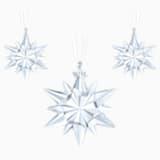 2017圣诞套装 - Swarovski, 5268822