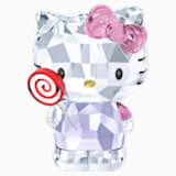 Hello Kitty Lollipop - Swarovski, 5269295