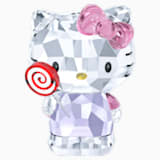 Hello Kitty Lollipop - Swarovski, 5269295