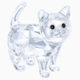 Kitten - Swarovski, 5269815