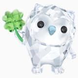 Hoot - I'm so Lucky - Swarovski, 5270265