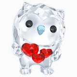 Hoot - I'm in Love - Swarovski, 5270271