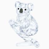 树袋熊 - Swarovski, 5271914