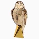 Owl - Swarovski, 5279324